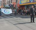 desfile-7desetembro-valedoiguacu-0709XX5X