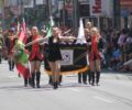 desfile-7desetembro-valedoiguacu-0709XX613X