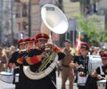 desfile-7desetembro-valedoiguacu-0709XX615X