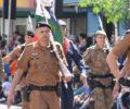 desfile-7desetembro-valedoiguacu-0709XX619X
