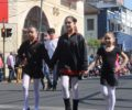 desfile-7desetembro-valedoiguacu-0709XX61X