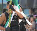 desfile-7desetembro-valedoiguacu-0709XX623X