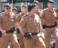 desfile-7desetembro-valedoiguacu-0709XX624X