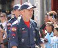 desfile-7desetembro-valedoiguacu-0709XX634X