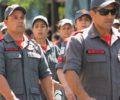 desfile-7desetembro-valedoiguacu-0709XX638X