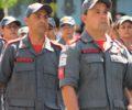 desfile-7desetembro-valedoiguacu-0709XX639X