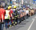 desfile-7desetembro-valedoiguacu-0709XX645X
