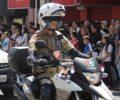 desfile-7desetembro-valedoiguacu-0709XX646X