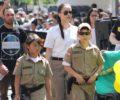 desfile-7desetembro-valedoiguacu-0709XX647X