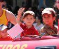 desfile-7desetembro-valedoiguacu-0709XX658X