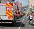 desfile-7desetembro-valedoiguacu-0709XX665X