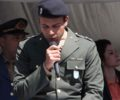 desfile-7desetembro-valedoiguacu-0709XX666X