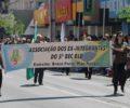 desfile-7desetembro-valedoiguacu-0709XX668X