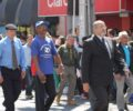 desfile-7desetembro-valedoiguacu-0709XX670X
