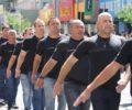 desfile-7desetembro-valedoiguacu-0709XX672X
