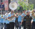 desfile-7desetembro-valedoiguacu-0709XX673X