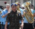 desfile-7desetembro-valedoiguacu-0709XX674X
