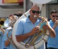 desfile-7desetembro-valedoiguacu-0709XX676X
