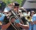 desfile-7desetembro-valedoiguacu-0709XX677X