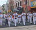 desfile-7desetembro-valedoiguacu-0709XX67X