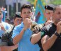desfile-7desetembro-valedoiguacu-0709XX682X