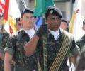 desfile-7desetembro-valedoiguacu-0709XX685X