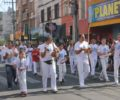 desfile-7desetembro-valedoiguacu-0709XX68X