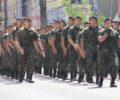 desfile-7desetembro-valedoiguacu-0709XX690X