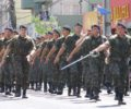 desfile-7desetembro-valedoiguacu-0709XX691X