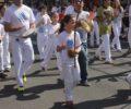 desfile-7desetembro-valedoiguacu-0709XX69X