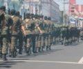 desfile-7desetembro-valedoiguacu-0709XX703X