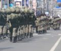 desfile-7desetembro-valedoiguacu-0709XX704X
