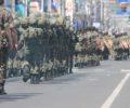 desfile-7desetembro-valedoiguacu-0709XX705X