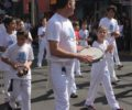 desfile-7desetembro-valedoiguacu-0709XX70X