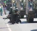 desfile-7desetembro-valedoiguacu-0709XX710X