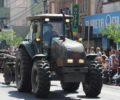 desfile-7desetembro-valedoiguacu-0709XX727X