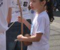desfile-7desetembro-valedoiguacu-0709XX72X