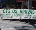 desfile-7desetembro-valedoiguacu-0709XX730X