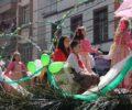 desfile-7desetembro-valedoiguacu-0709XX735X