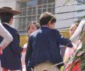 desfile-7desetembro-valedoiguacu-0709XX738X