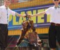 desfile-7desetembro-valedoiguacu-0709XX743X