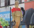 desfile-7desetembro-valedoiguacu-0709XX748X