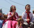 desfile-7desetembro-valedoiguacu-0709XX752X
