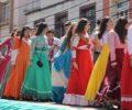 desfile-7desetembro-valedoiguacu-0709XX756X