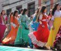 desfile-7desetembro-valedoiguacu-0709XX757X