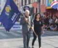 desfile-7desetembro-valedoiguacu-0709XX78X