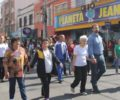 desfile-7desetembro-valedoiguacu-0709XX86X