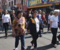 desfile-7desetembro-valedoiguacu-0709XX87X