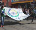 desfile-7desetembro-valedoiguacu-0709XX8X