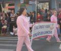 desfile-7desetembro-valedoiguacu-0709XX97X